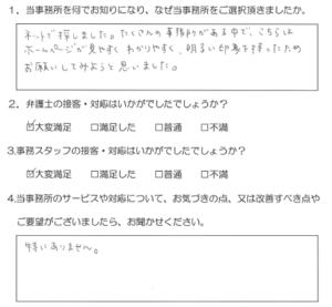 kawasaki_1311_2.png